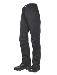 24-7 SERIES® VECTOR PANTS