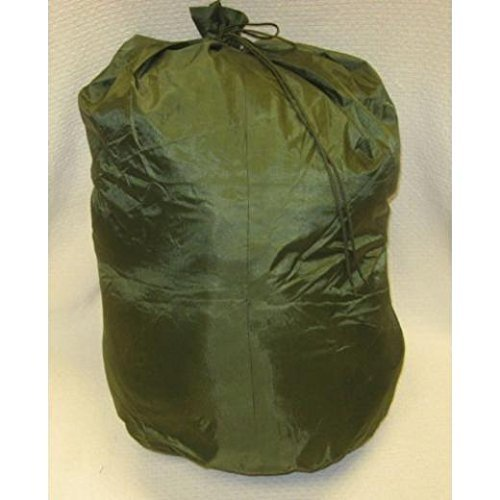 Military Waterproof Clothing Bag 8465002616909