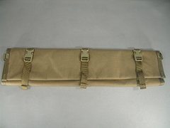 Coyote Carrying Case / Spare Barrel Bag | NEW