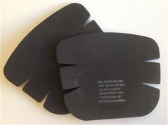 ELBOW PAD INSERTS
