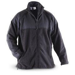 Polartec Classic 300 Fleece Jacket / Liner Black | Used