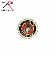 Rothco US Marine Corps Seal Decal