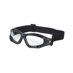 Sportac Goggle Glasses | Clear
