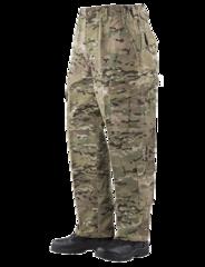 MULTICAM ARMY COMBAT UNIFORM (GL/PD 14-05) PANTS   1113