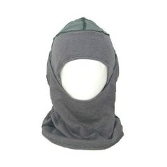 ELITE ISSUE NOMEX FIRE RESISTANT BALACLAVA HOOD | USED