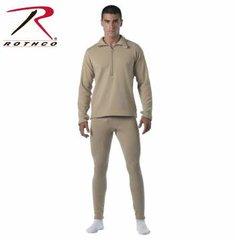 Gen III Level II Underwear Top | 69030