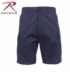 SWAT Cloth Tactical Shorts | 65227