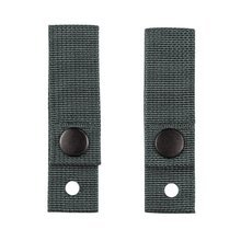 Eyewear Retention Straps | 8415015218802