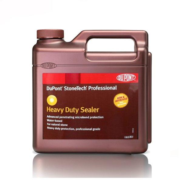 Dupont Stonetech Professional Heavy Duty Sealer Leon