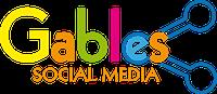 GABLES SOCIAL MEDIA ENTREPRENEUR NETWORKING SEMINAR