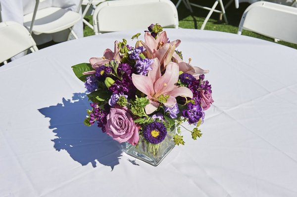 lavender dreams by helms