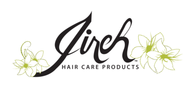 JIREH HAIR CARE PRODUCTS
