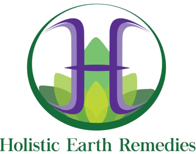Holistic Earth Remedies