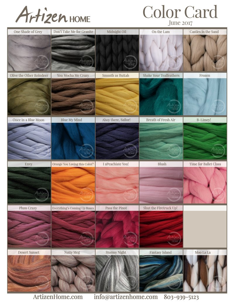 colors chunky knit blanket 100 merino wool made in usa over 20 colors in home decor and fashion hues