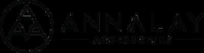 Annalay Accessories