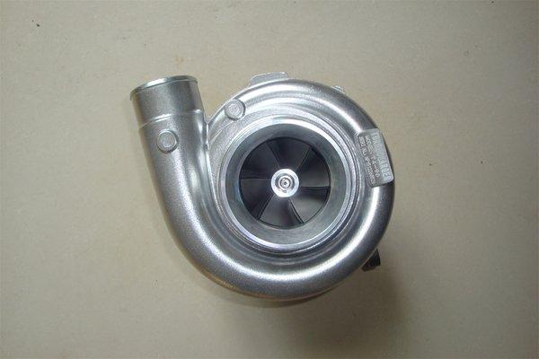 VSR 78/75 .96ar T4