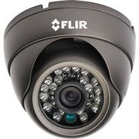 Flir 700TVL TDN EYEBALL DOME 3.6MM DBV53TL