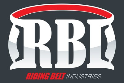 Riding Belt Industries