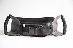 RB3 - Standard 3 Handled Belt