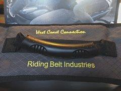 RB3 WCC - 3 Handled Belt