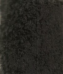 syn41 - Black Cotton String