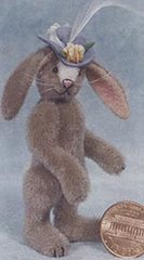 Bonnie Bunny (Emily Farmer)