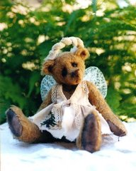 Winsome - Angel  (Linton)