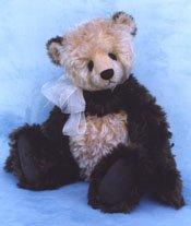 Bear-Lee (Jane Perala)