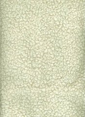SY24 - Capuccino  Puff - $27.75/fat quarter