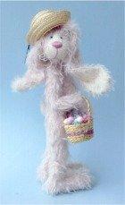 Pinkie (Trudy Labbe)