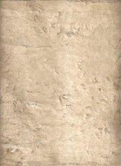SY9 - Dense Rayon Ivory - $18
