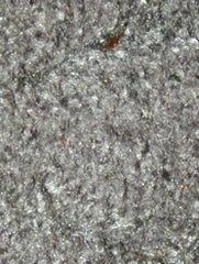 Wool Synthetic Blend