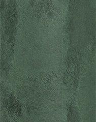 syn49 - Dark Green French Faux Fur
