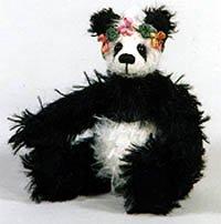 Xong-Xong (Trudy Labbe)