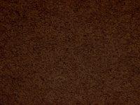 HD20 - Dark Chocolate - SPECIAL