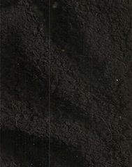 syn51 - Black Cotton String - $19.95