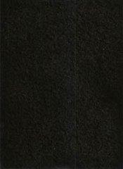 cts06-264 - Black Cotton String
