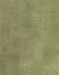 irm39 - Green Dense Mohair