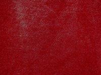 HD05 - Burgundy - SPECIAL