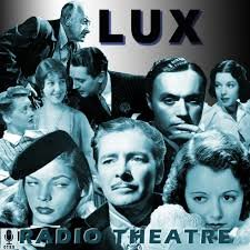 The Lux Radio Theater Collection from Old Time Radio. 636 Classic Shows in mp3 format on a usb drive