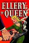 Ellery Queen Old Time Radio and Movie Bundle