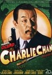 Charlie Chan Old Time Radio and Movie Bundle