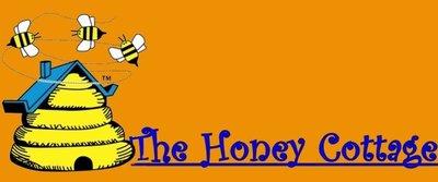 The Honey Cottage
