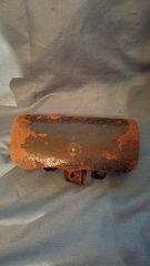 US Carbine Cartridge Box