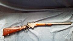 SPENCER 1860 CARBINE 2