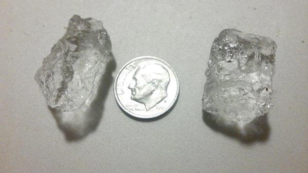 1 lb Jumbo Water Crystals