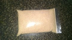 1 lb Premium Insect Chow