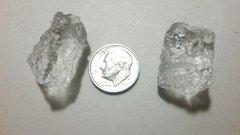 1 oz Jumbo Water Crystals