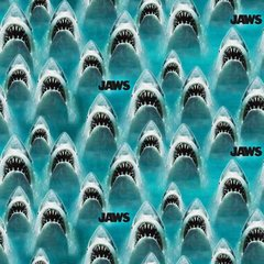 Universal Classic Jaws by Springs Creative