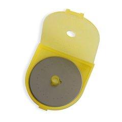 Olga 60mm Rotary Blade x1